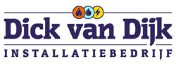 Dick van Dijk